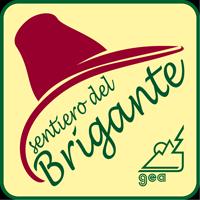 LogoBrigante